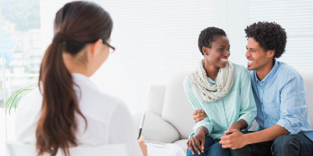 Quando fazer Terapia de Casal?